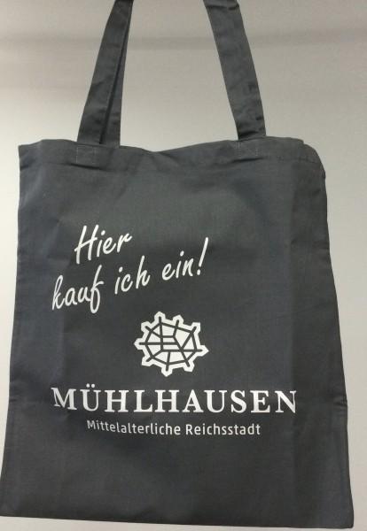 Mühlhausen Beutel