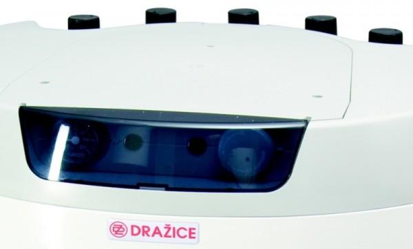 Warmwasserspeicher OKC 125 NTR/HV