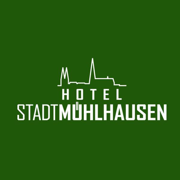 Fitness im Hotel Stadt Mühlhausen