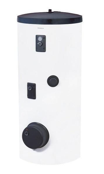 Warmwasserspeicher Standspeicher OKC NTR/1MPa Indirekt beheizbarer mit 1 Wärmetauschern