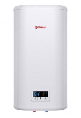Elektrischer Warmwasserspeicher THERMEX FLAT PLUS / PRO