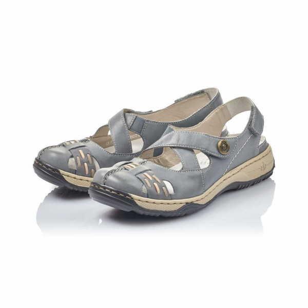 Sling Sandaletten