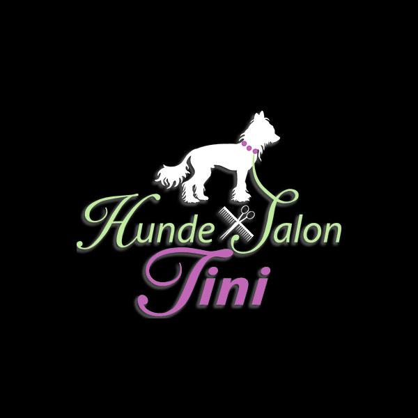 "Hundesalon ""Tini"""