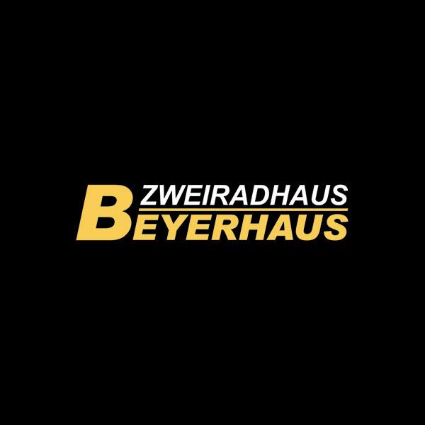 Zweiradhaus Beyerhaus