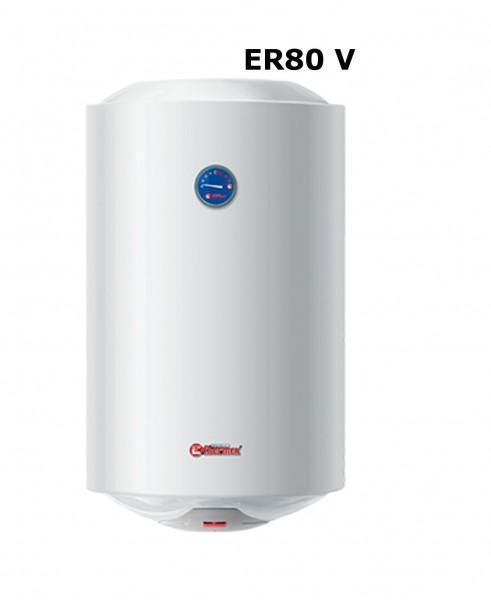 Thermex ER Elektrischer Warmwasserspeicher